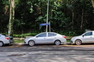 GoCar_Street Parking_One-Way Trip