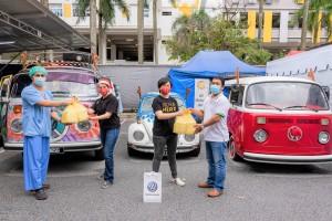 Volkswagen_PichaEats_Driving Kindness_Frontliners