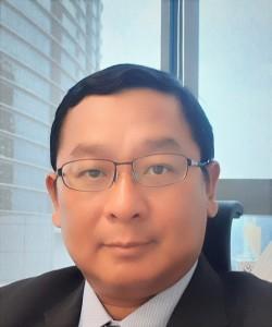 Tree Technologies Sdn Bhd_Richard Teoh_Chief Financial Officer
