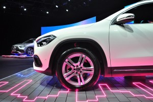 Mercedes-Benz GLA_200_250