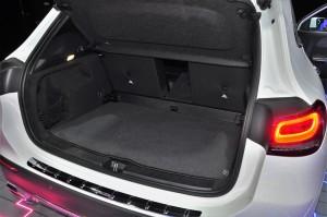 Mercedes-Benz_GLA_Boot_Cargo Space