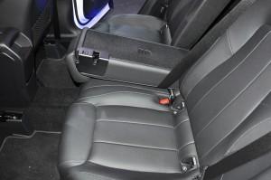 Rear Seat_40-20-40 Folding
