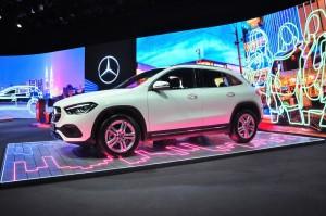 Mercedes-Benz_GL 200 Progressive Line