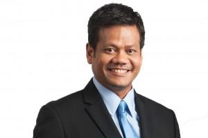 Petronas Dagangan Berhad_Azrul Osman Rani_Managing Director_CEO