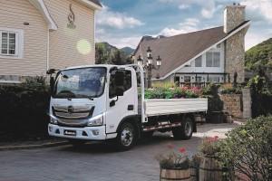 Foton Aumark S_Truck_Angka-Tan Motor
