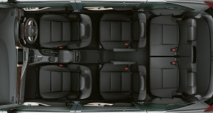 Toyota Innova_Cabin Layout_Black Combination Leather Seats