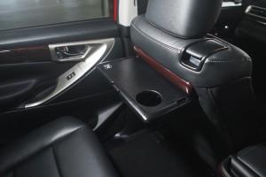 Toyota Innova_Folding Tray Table