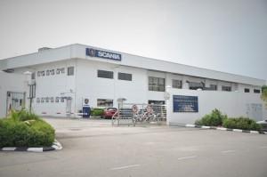 Scania Malaysia_Scania Credit