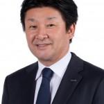 Isao Sekiguchi_Nissan ASEAN