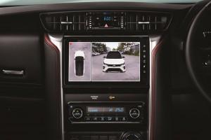 Toyota_Panaromic View Monitor_06