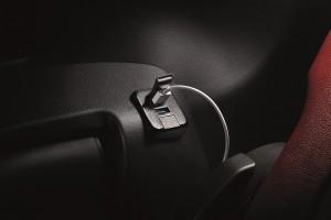 Toyota_3rd-Row-USB Ports