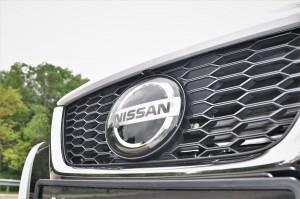 Nissan_Radar_Front Camera