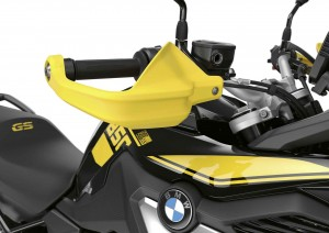 """06. BMW Motorrad Malaysia Unveils the New BMW F 850 GS """"40 Years GS Edition"""""""
