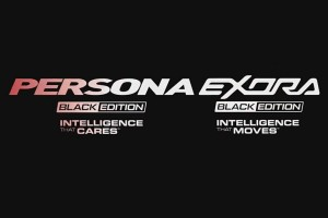 Proton_Persona_Exora_Special Edition_2021