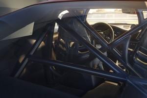 Porsche 911 GT3_Bars
