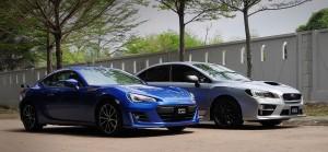 GoCar Subs Sports_Subaru_BRZ_WRX