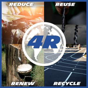Michelin_Sustainability_4R