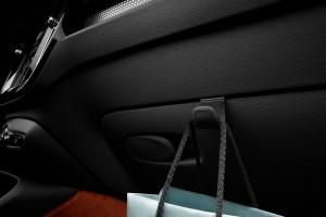 Volvo_Hook