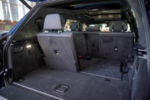BMW X7 xDrive40i Pure Excellence_Seats_Cargo