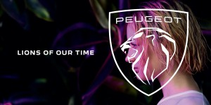 PEUGEOT_LIONSOF OUR TIME