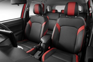Perodua Ativa AV_Interior_Seats