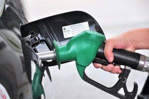 Fuel Pump_Car