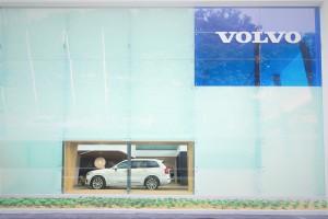 Volvo_Showroom_Dealership