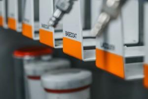 McLaren Racing_F1_AkzoNobel_Coating_Paint