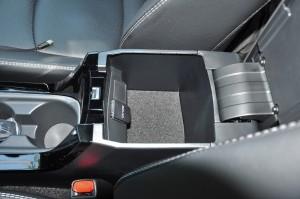 Toyota Corolla Cross_Armrest_Storage_12V Socket