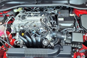 Toyota_2ZR-FE_1.8_Engine