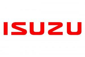 Isuzu_Logo