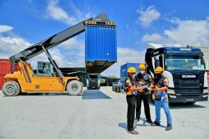 Scania_Truck_SR Gemilang_Logistics