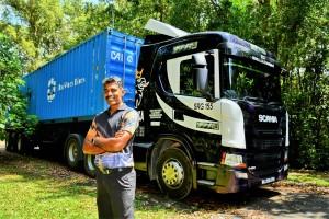 SR Gemilang Transport (M) Sdn Bhd_Logistics_Malaysia_Scania