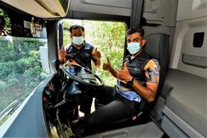 SR Gemilang Transport_Muhammad Jaafar_M Aziz_Scania