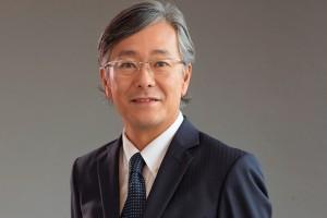 UMW Toyota Motor_Akio Takeyama_Deputy Chairman