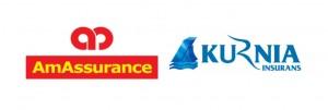 AmGeneral Insurance_AmAssurance_Kurnia