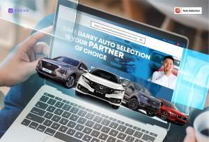 SDAS x TREVO_Used Car Rental Income